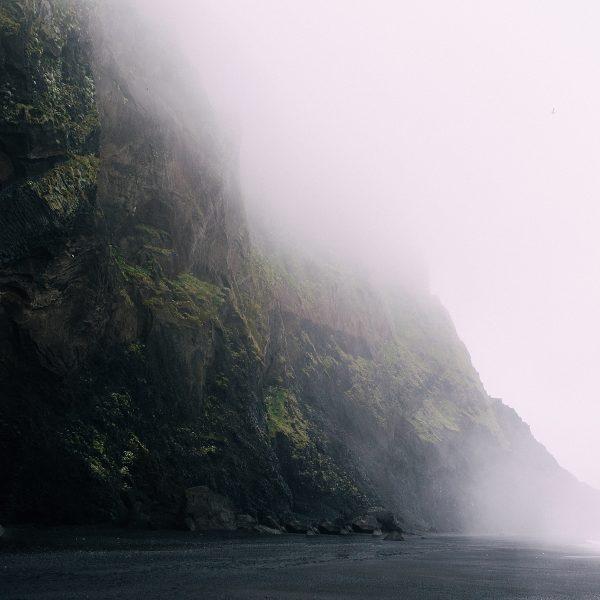 Iceland pt.1